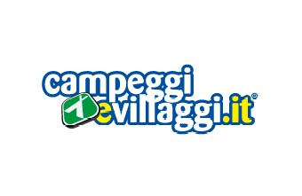 Campeggi e Villaggi.it